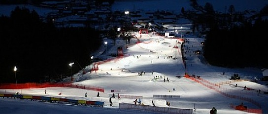 FIS-Ski-Cross-Worldcup-2011-00_480x319