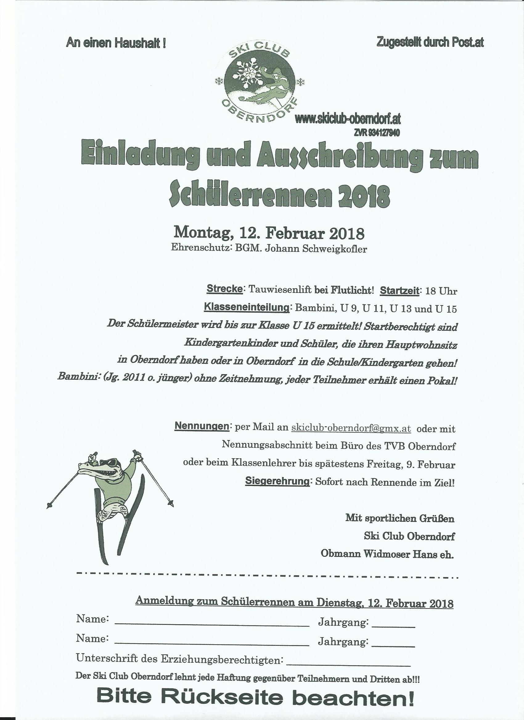 Wunderbar Klassenlehrer Wiederaufnahme Ziel Galerie - Entry Level ...